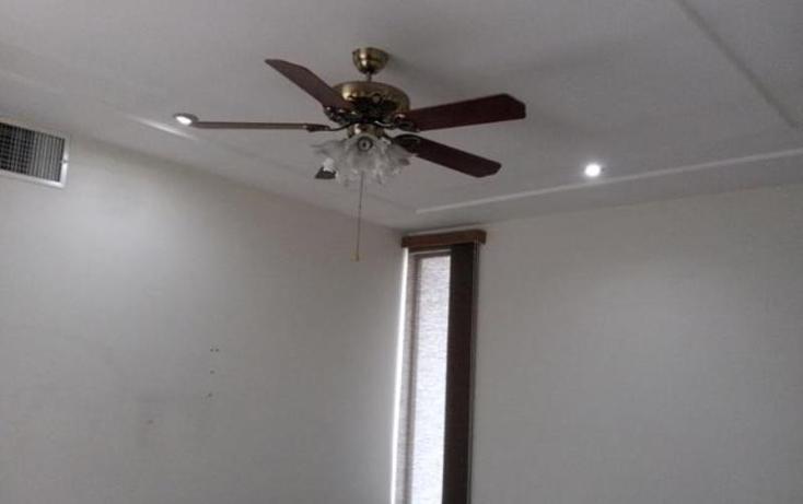 Foto de casa en renta en  , las trojes, torreón, coahuila de zaragoza, 1017665 No. 08