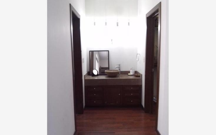 Foto de casa en renta en  , las trojes, torreón, coahuila de zaragoza, 1017665 No. 09