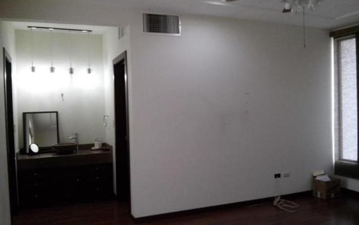 Foto de casa en renta en  , las trojes, torreón, coahuila de zaragoza, 1017665 No. 10