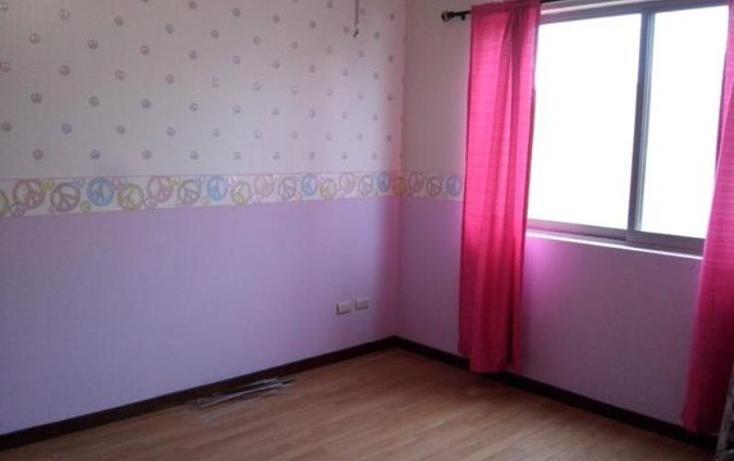 Foto de casa en renta en  , las trojes, torreón, coahuila de zaragoza, 1017665 No. 11