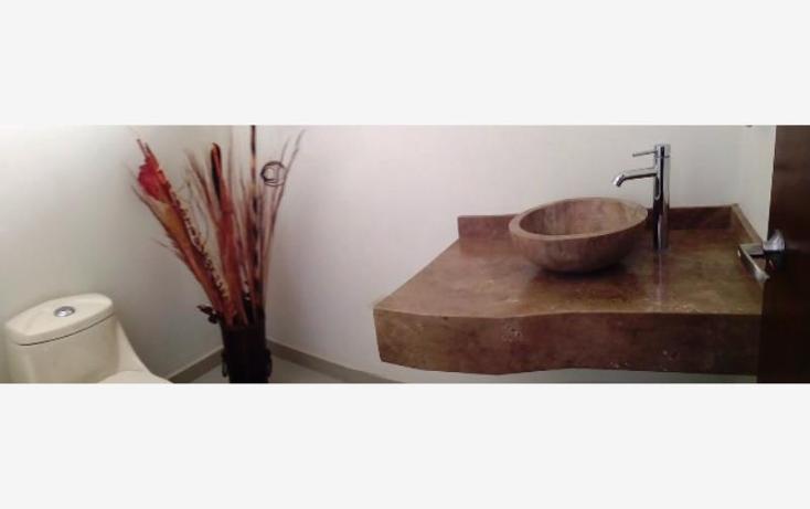 Foto de casa en renta en  , las trojes, torreón, coahuila de zaragoza, 1017665 No. 13