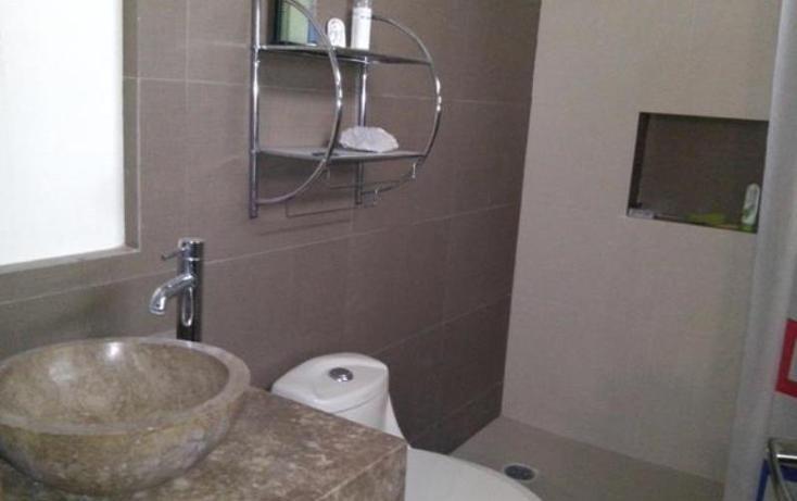 Foto de casa en renta en  , las trojes, torreón, coahuila de zaragoza, 1017665 No. 14