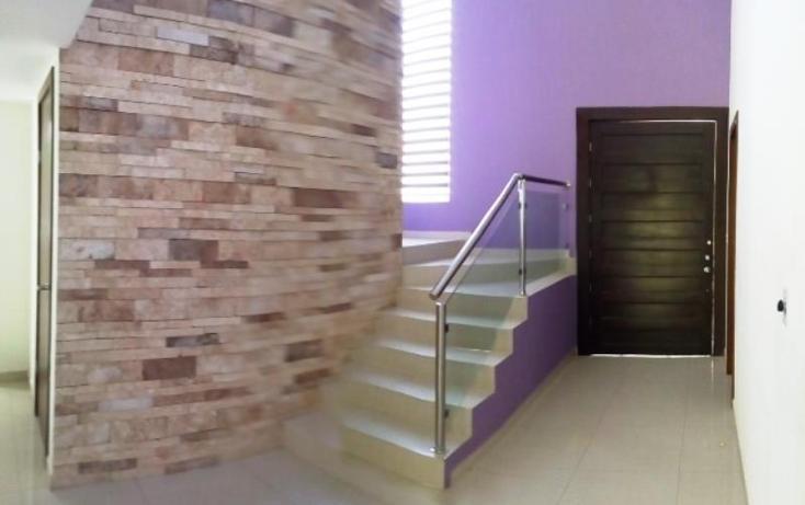 Foto de casa en renta en  , las trojes, torreón, coahuila de zaragoza, 1017665 No. 16