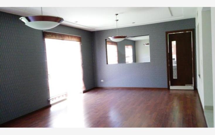 Foto de casa en renta en  , las trojes, torreón, coahuila de zaragoza, 1017665 No. 17