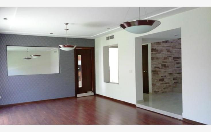 Foto de casa en renta en  , las trojes, torreón, coahuila de zaragoza, 1017665 No. 18