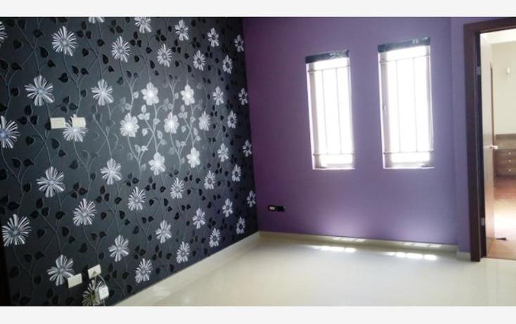 Foto de casa en renta en  , las trojes, torreón, coahuila de zaragoza, 1017665 No. 20