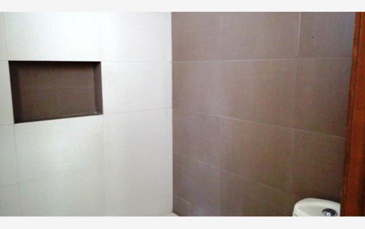 Foto de casa en renta en  , las trojes, torreón, coahuila de zaragoza, 1017665 No. 22