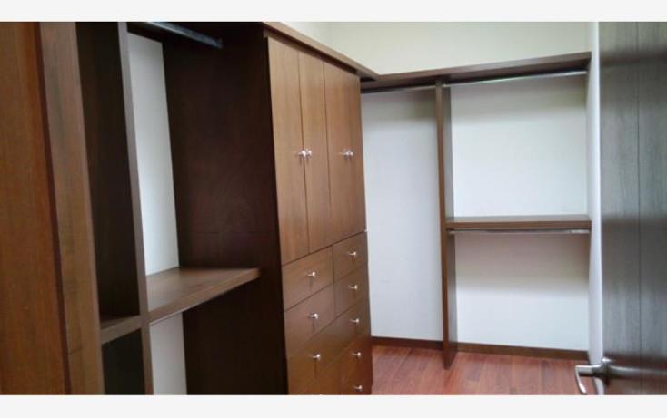 Foto de casa en renta en  , las trojes, torreón, coahuila de zaragoza, 1017665 No. 23