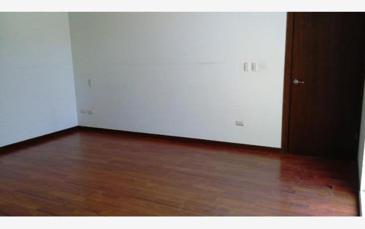 Foto de casa en renta en  , las trojes, torreón, coahuila de zaragoza, 1017665 No. 24