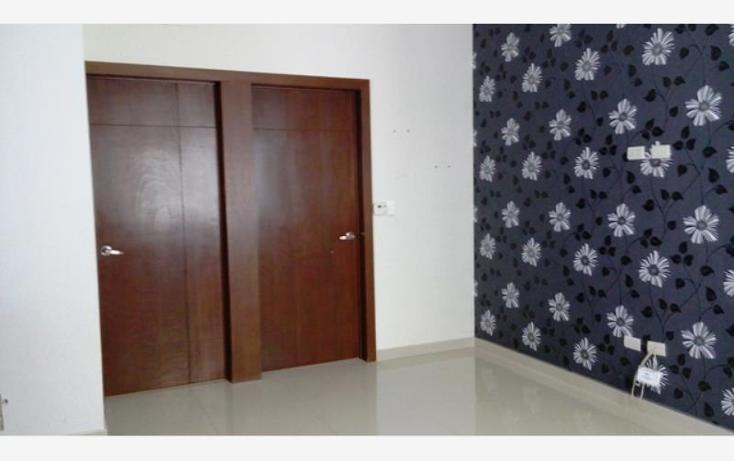 Foto de casa en renta en  , las trojes, torreón, coahuila de zaragoza, 1017665 No. 25