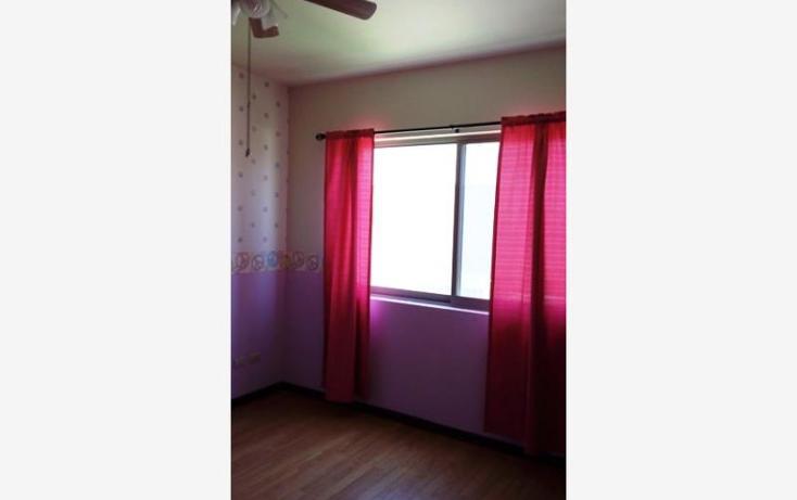 Foto de casa en renta en  , las trojes, torreón, coahuila de zaragoza, 1017665 No. 26