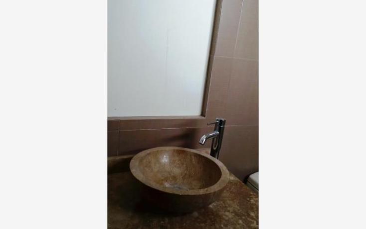 Foto de casa en renta en  , las trojes, torreón, coahuila de zaragoza, 1017665 No. 30