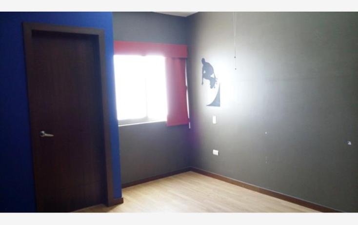 Foto de casa en renta en  , las trojes, torreón, coahuila de zaragoza, 1017665 No. 31