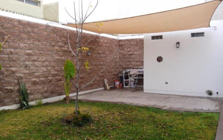 Foto de casa en renta en  , las trojes, torreón, coahuila de zaragoza, 1017665 No. 32