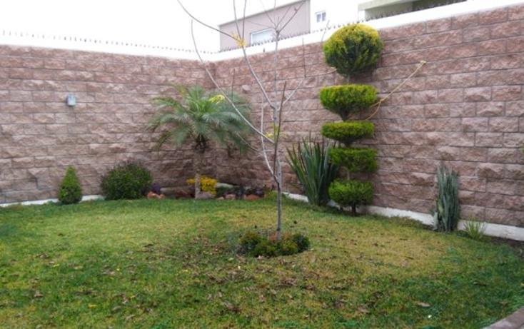 Foto de casa en renta en  , las trojes, torreón, coahuila de zaragoza, 1017665 No. 33