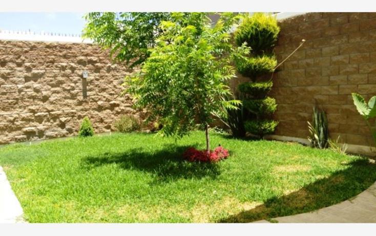 Foto de casa en renta en  , las trojes, torreón, coahuila de zaragoza, 1017665 No. 34