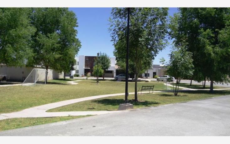 Foto de casa en renta en  , las trojes, torreón, coahuila de zaragoza, 1017665 No. 35
