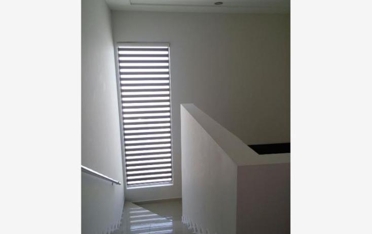 Foto de casa en renta en  , las trojes, torreón, coahuila de zaragoza, 1017665 No. 36
