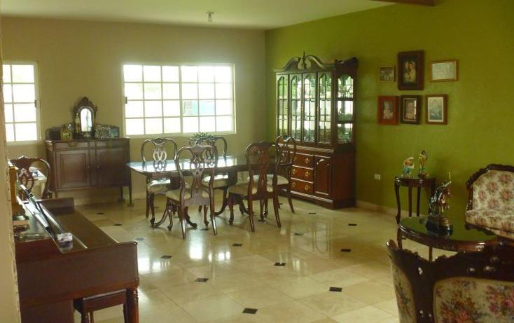 Foto de casa en venta en  , las trojes, torreón, coahuila de zaragoza, 1208745 No. 03