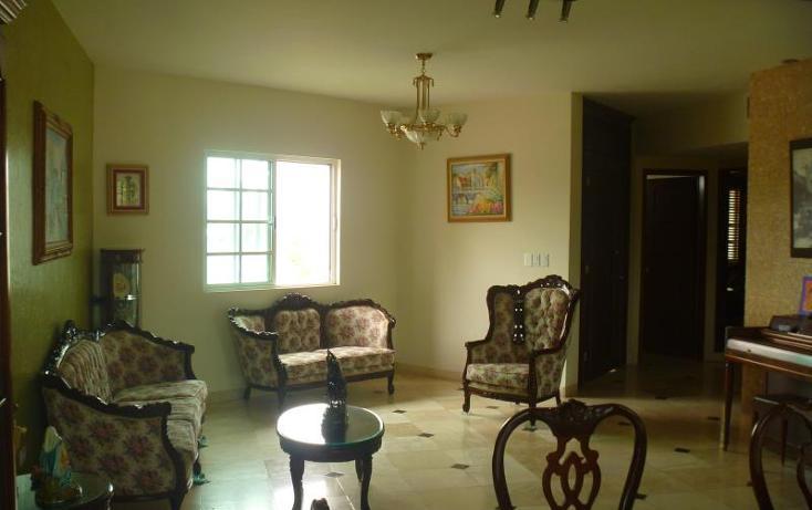 Foto de casa en venta en  , las trojes, torreón, coahuila de zaragoza, 1208745 No. 05