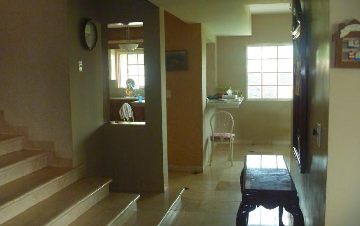 Foto de casa en venta en  , las trojes, torreón, coahuila de zaragoza, 1208745 No. 07