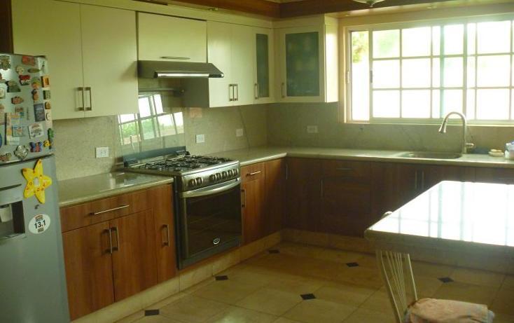 Foto de casa en venta en  , las trojes, torreón, coahuila de zaragoza, 1208745 No. 08