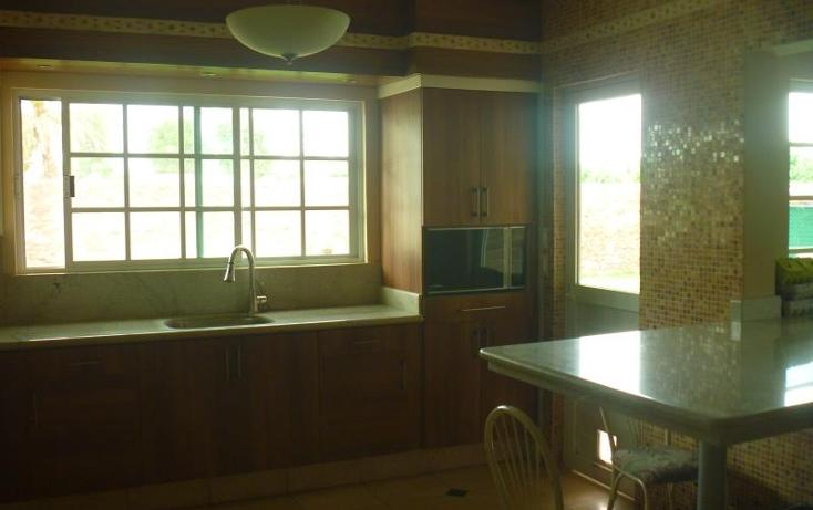 Foto de casa en venta en  , las trojes, torreón, coahuila de zaragoza, 1208745 No. 09