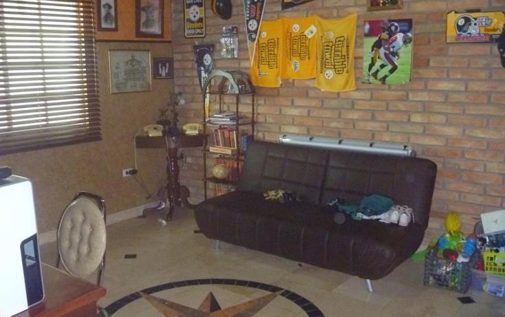Foto de casa en venta en  , las trojes, torreón, coahuila de zaragoza, 1208745 No. 10