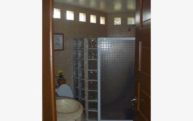 Foto de casa en venta en  , las trojes, torreón, coahuila de zaragoza, 1208745 No. 12
