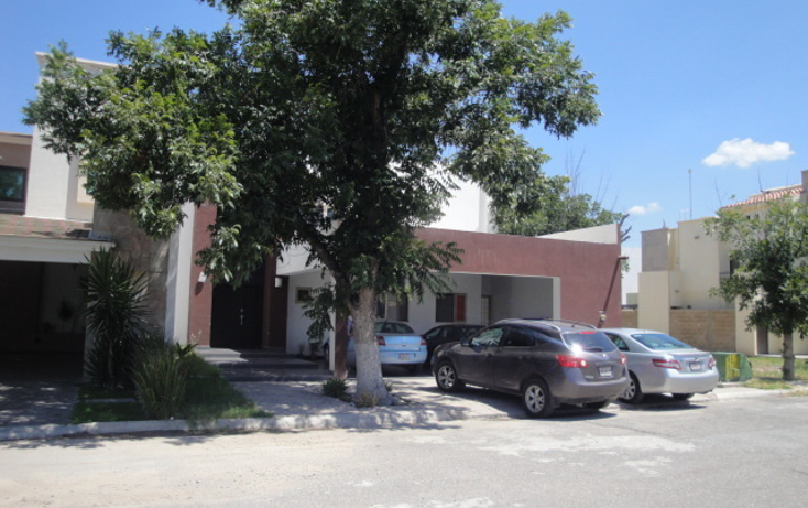 Foto de casa en venta en  , las trojes, torre?n, coahuila de zaragoza, 1221583 No. 01
