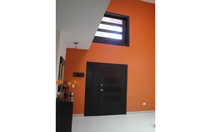 Foto de casa en venta en  , las trojes, torre?n, coahuila de zaragoza, 1221583 No. 02