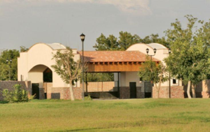 Foto de terreno habitacional en venta en, las trojes, torreón, coahuila de zaragoza, 1282607 no 01