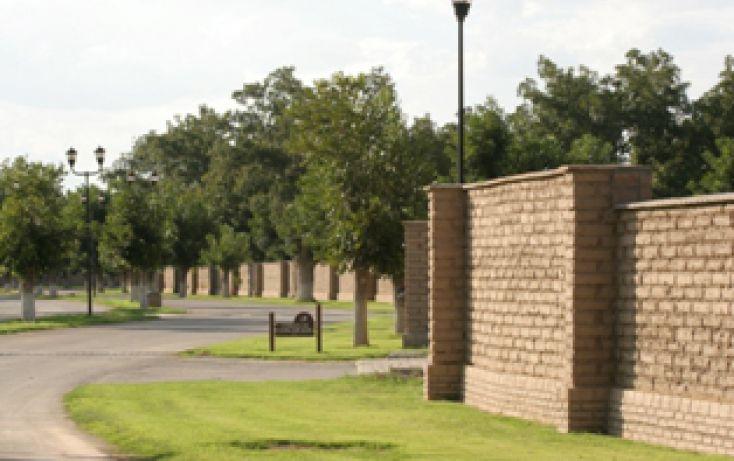 Foto de terreno habitacional en venta en, las trojes, torreón, coahuila de zaragoza, 1282607 no 02