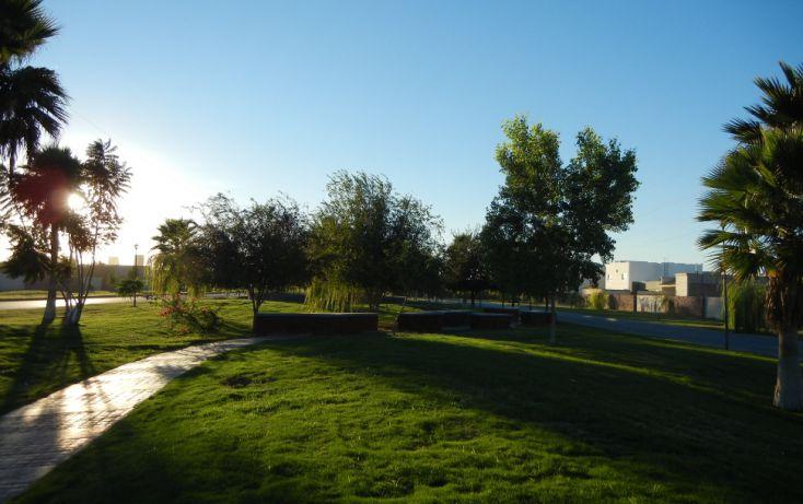 Foto de terreno habitacional en venta en, las trojes, torreón, coahuila de zaragoza, 1282607 no 04