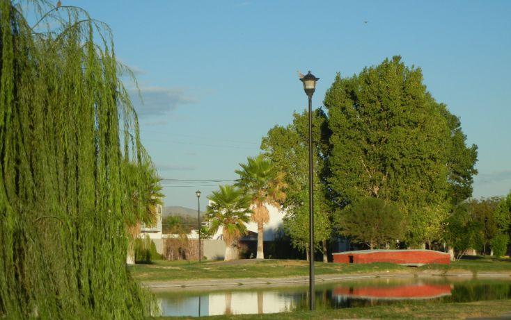 Foto de terreno habitacional en venta en, las trojes, torreón, coahuila de zaragoza, 1282607 no 06