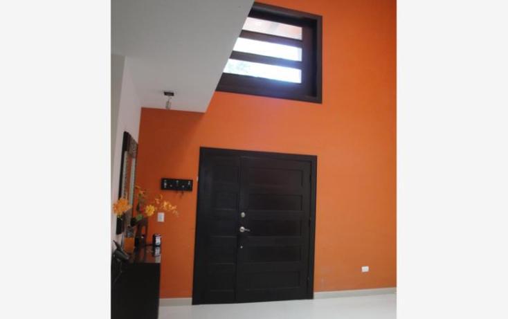 Foto de casa en venta en  , las trojes, torreón, coahuila de zaragoza, 1371337 No. 02