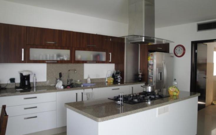 Foto de casa en venta en  , las trojes, torreón, coahuila de zaragoza, 1371337 No. 05
