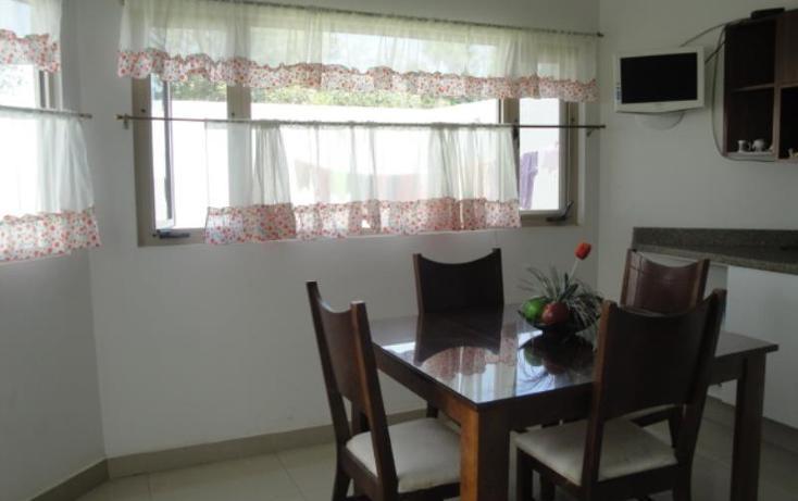 Foto de casa en venta en  , las trojes, torreón, coahuila de zaragoza, 1371337 No. 06