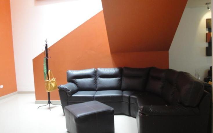 Foto de casa en venta en  , las trojes, torreón, coahuila de zaragoza, 1371337 No. 07