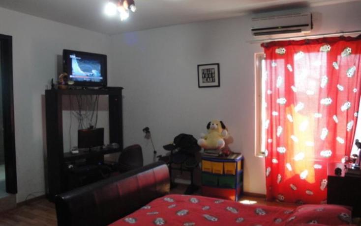 Foto de casa en venta en  , las trojes, torreón, coahuila de zaragoza, 1371337 No. 08