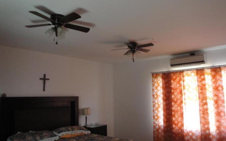 Foto de casa en venta en  , las trojes, torreón, coahuila de zaragoza, 1371337 No. 11