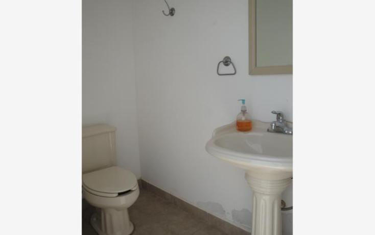 Foto de casa en venta en  , las trojes, torreón, coahuila de zaragoza, 1371337 No. 14