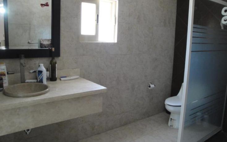 Foto de casa en venta en  , las trojes, torreón, coahuila de zaragoza, 1371337 No. 15