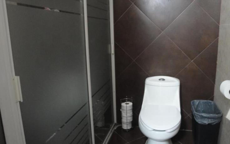 Foto de casa en venta en  , las trojes, torreón, coahuila de zaragoza, 1371337 No. 16