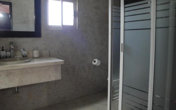 Foto de casa en venta en  , las trojes, torreón, coahuila de zaragoza, 1371337 No. 17