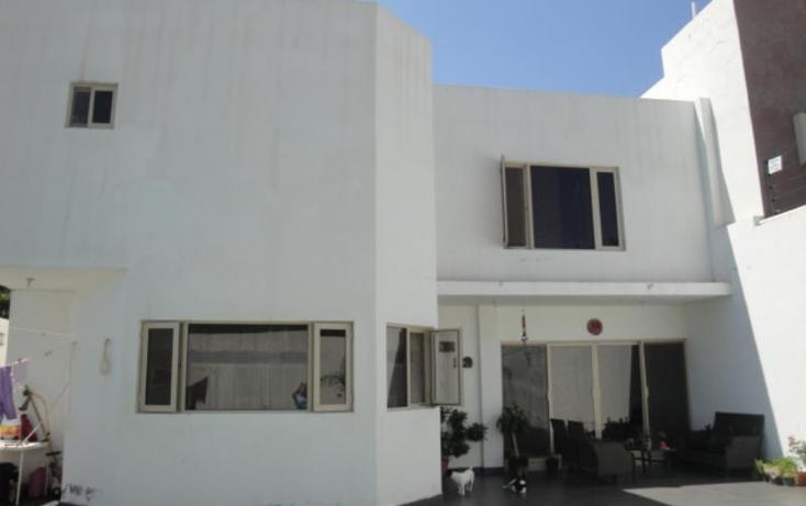 Foto de casa en venta en  , las trojes, torreón, coahuila de zaragoza, 1371337 No. 19