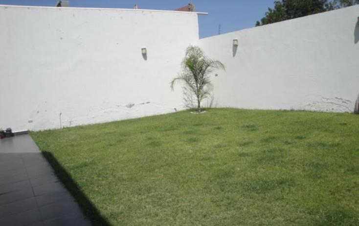 Foto de casa en venta en  , las trojes, torreón, coahuila de zaragoza, 1371337 No. 20