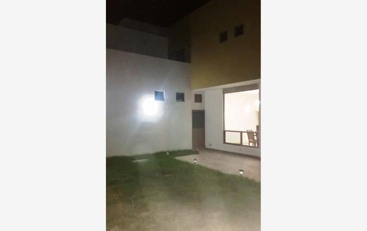 Foto de casa en renta en  , las trojes, torre?n, coahuila de zaragoza, 1386123 No. 09