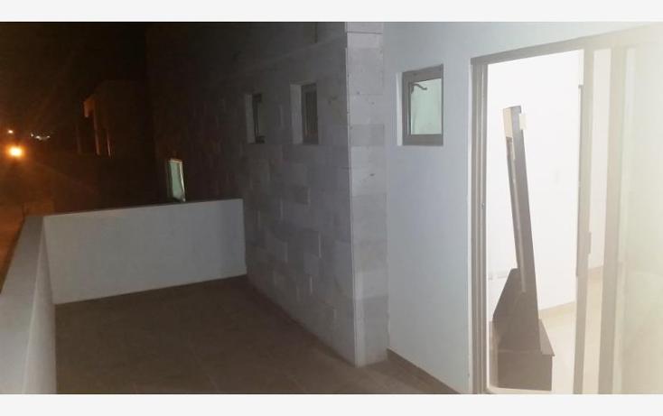 Foto de casa en renta en  , las trojes, torre?n, coahuila de zaragoza, 1386123 No. 11
