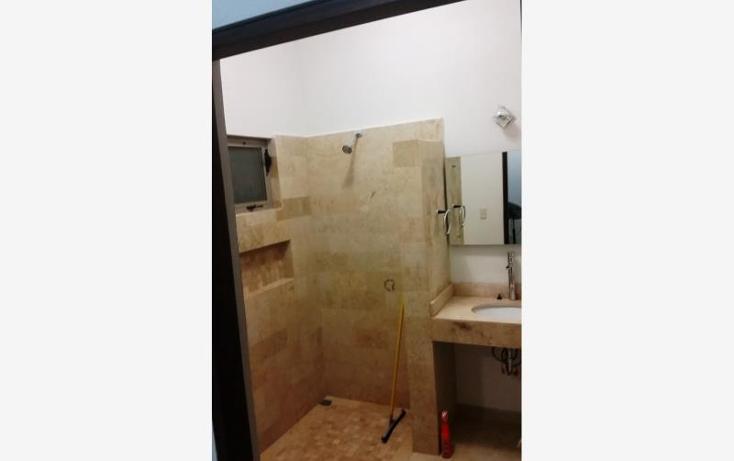 Foto de casa en renta en  , las trojes, torre?n, coahuila de zaragoza, 1386123 No. 15